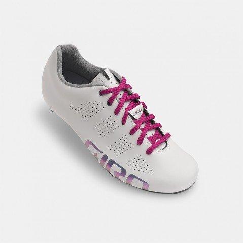 Giro Giro Empire W ACC