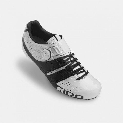 Giro Giro Factress Techlace
