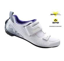 Shimano TR5-W Tri Shoe