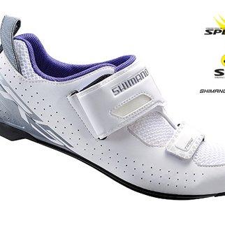 Shimano Shimano TR5-W Tri Shoe
