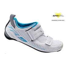 Shimano TR9-W Tri Shoe
