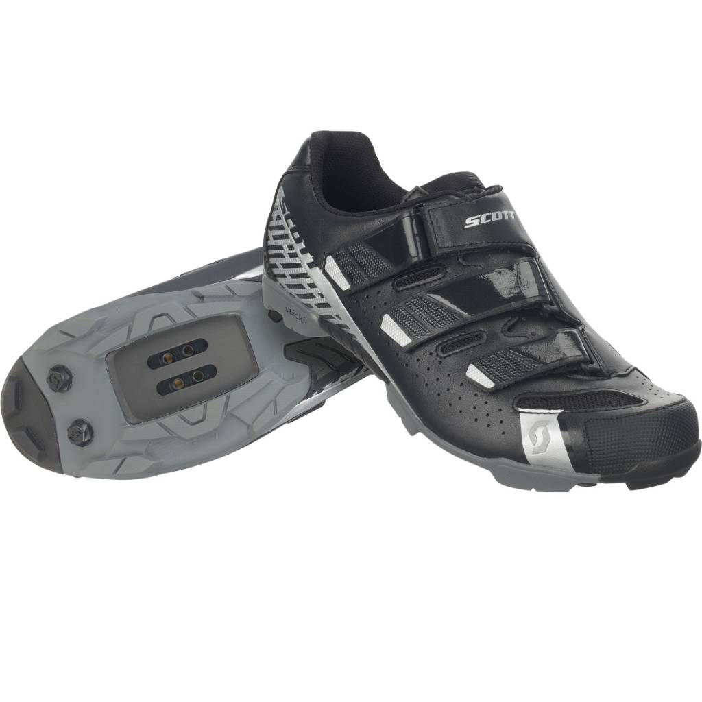 Scott Scott MTB Comp Lady Shoe