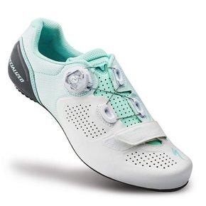 Specialized Zante Road Shoe