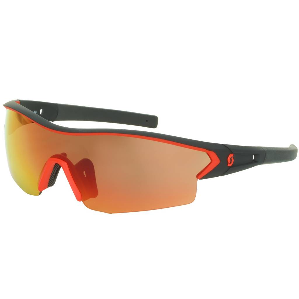Scott Scott Leap Sunglasses