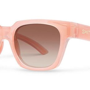 Smith Opitcs Comstock Sunglasses