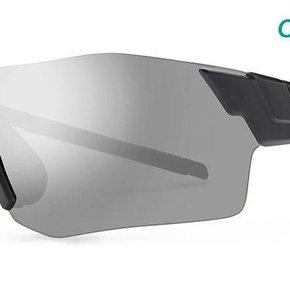 Smith Optics Pivlock Arena Sunglasses