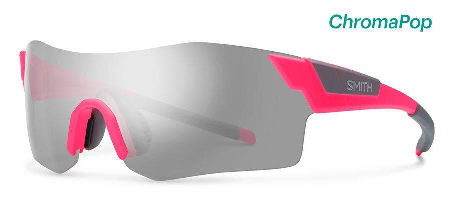 15d4759f7ea85 Smith Smith Optics Pivlock Arena Sunglasses - Moxie Multisport