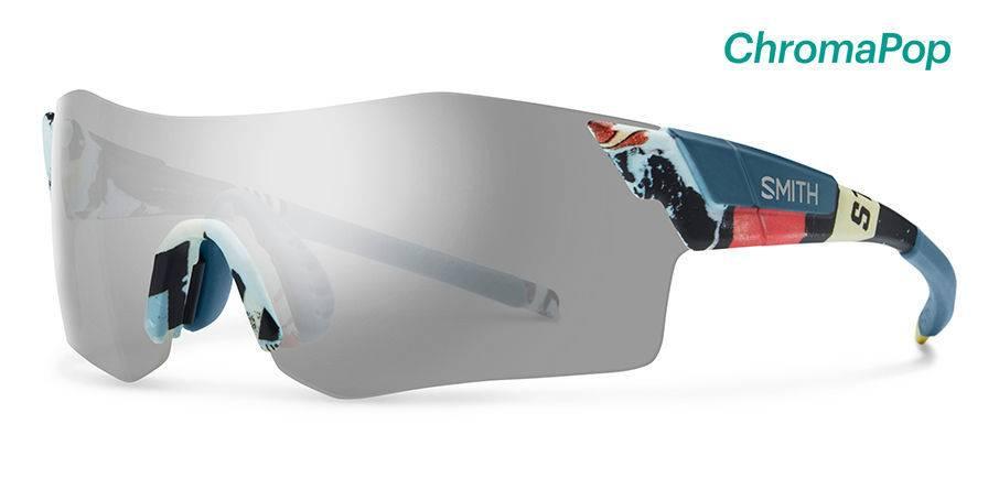 Smith Smith Optics Pivlock Arena Sunglasses