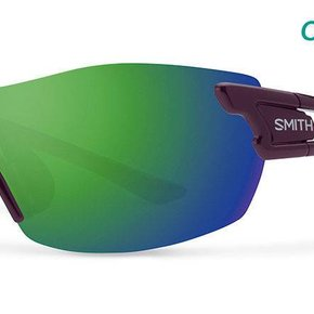 Smith Optics Pivlock Asana Sunglasses