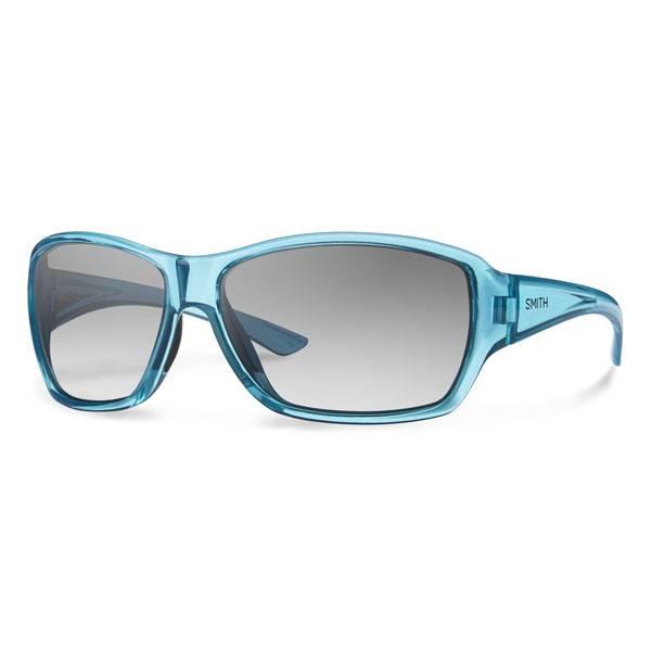395a8ed38b Smith Smith Optics Purist Sunglasses - Moxie Multisport