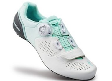 Women's: Cycle Shoes