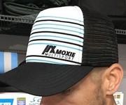Moxie Gear