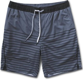 Vuori Vuori Trail Runner Short