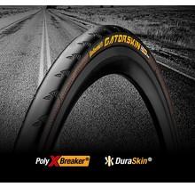 Continental Gator Skin Tire