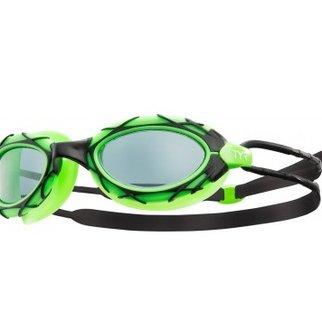TYR TYR Nest Pro Goggle