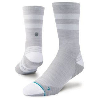 Stance Stance Run Uncommon Solids Crew