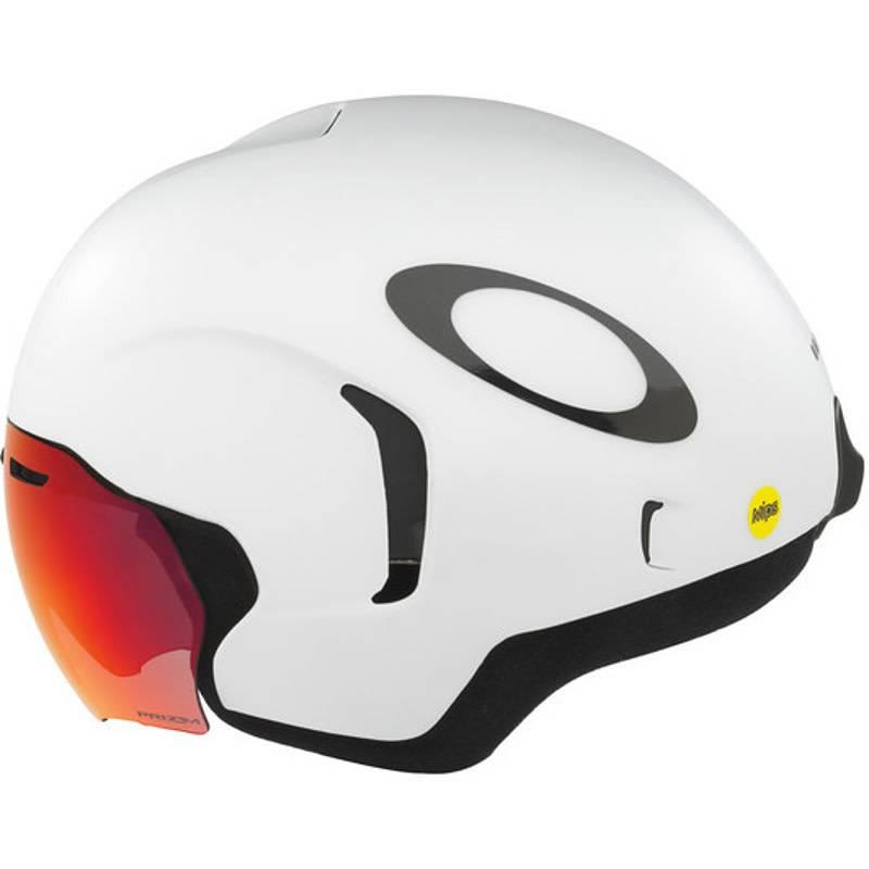 Oakley Oakley ARO7 Helmet