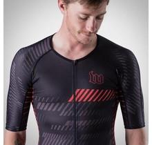 Wattie Ink Men's Champion 2.0 Axiom Speed Jersey
