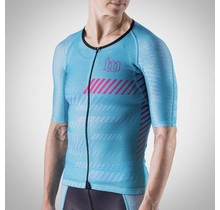 Wattie Ink Women's Champion 2.0 Axiom Speed Jersey