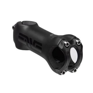 ENVE Composites ENVE Stem 90mm