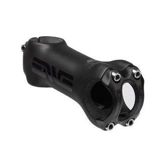 ENVE Composites ENVE Stem 110mm