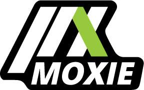 Moxie Multisport