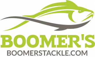Boomer's Bait & Tackle -  We are the premier bait and tackle shop in the Brainerd Lakes area.  Located in Nisswa, MN Brainerd, Baxter, Pequot Lakes,