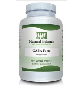 Mood GABA FORTE 90 CT (NUMEDICA)