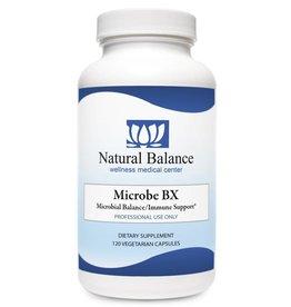 Basic MICROBE BX 120 CT