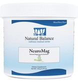 Basic NEUROMAG 150g (XYMOGEN)