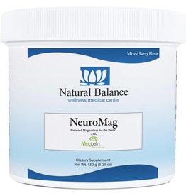 Basic NEUROMAG 150g (XYMOGEN)
