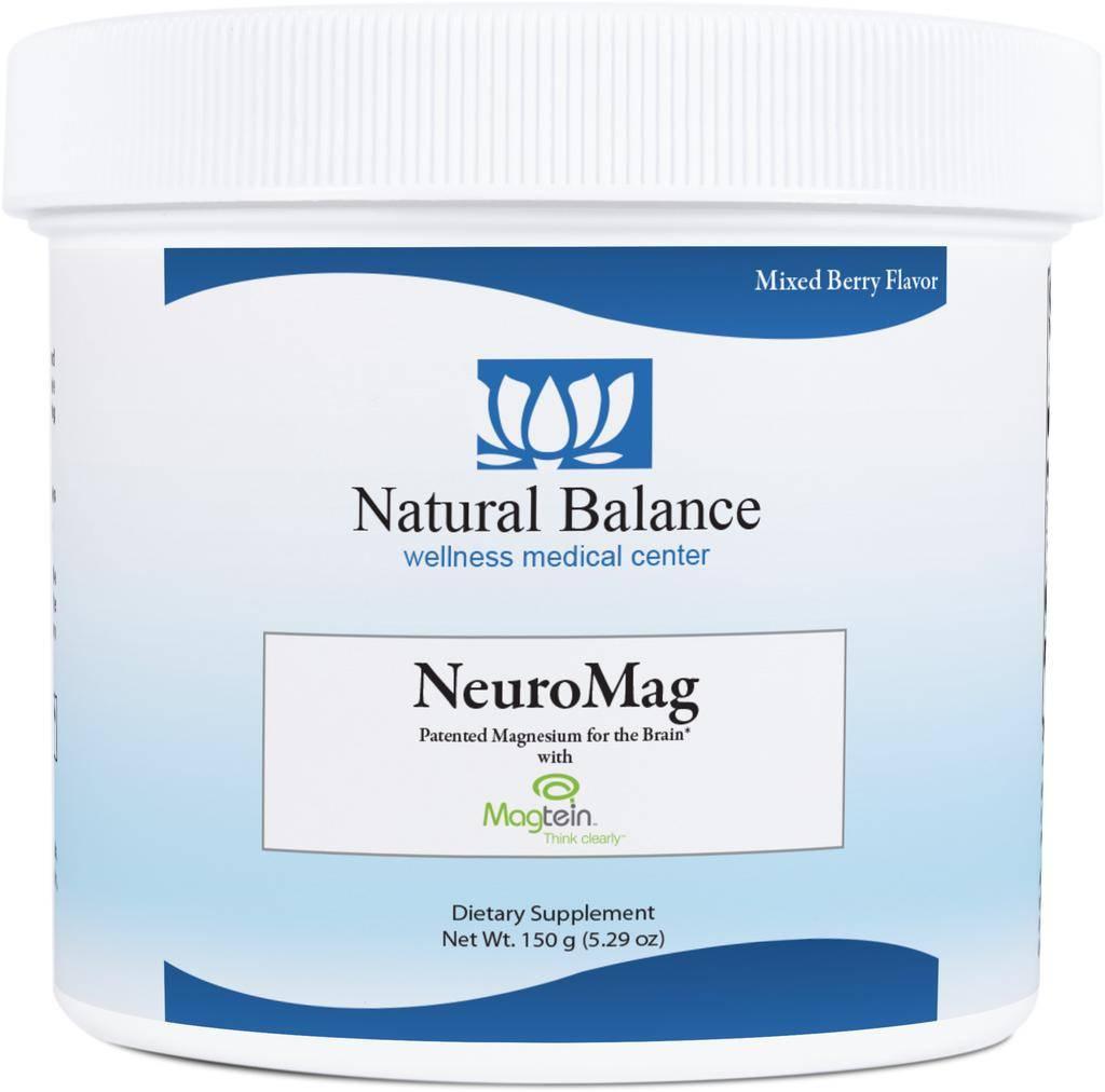 Basic NEUROMAG 150g