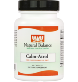 Basic CALM-ATROL 60CT (ORTHO MOLECULAR)