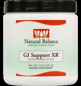GI SUPPORT XR 7.3oz (Ortho Molecular) GLUTASHIELD