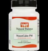 Basic NEUROCALM-PM 60CT (ORTHO MOLECULAR)