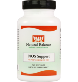 Basic NOS SUPPORT (ORTHO) (5oz)