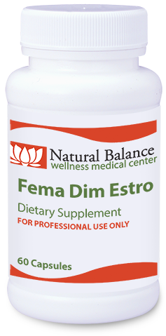 Basic FEMA DIM (ESTRO) 60CT (PROTHERA/KLAIRE) (Previously: Ortho: New Instructions)