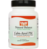 Basic CALM-ATROL PM 30CT (ORTHO MOLECULAR)