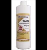 Basic TMG LIQUID 16 oz (KIRKMAN)