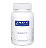Biomed *QUERCETIN 60CT (Pure/Douglas)