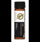 Basic IMD-Intestinal Cleanse (QUICKSLIVER) 6g