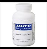 Biomed MITOCHONDRIA-ATP 120CT (Pure/Douglas)