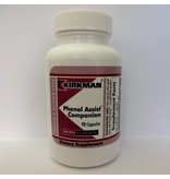 Biomed (^) PHENOL ASSIST COMPANION 90 CT (KIRKMAN) (2oz)