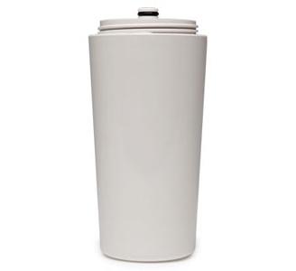 Water Filters Aquasana Shower Filter Replacement AQ-4125