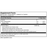 Gastrointestinal Support GI-BIOTIC PLUS POWDER 150 GMS 5.3 OZ(BIOTAGEN) (PROTHERA/KLAIRE)