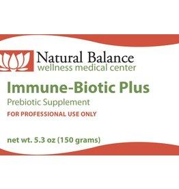 Gastrointestinal Support IMMUNE-BIOTIC PLUS POWDER 150GM 5.3 OZ (GALACTOMUNE)(PROTHERA/KLAIRE)