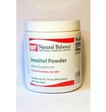 Biomed INOSITOL (POWDER) 15.87 OZ (PROTHERA/KLAIRE) (20oz)