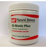 Gastrointestinal Support GI-BIOTIC PLUS POWDER 150 GMS 5.3 OZ(BIOTAGEN) (PROTHERA/KLAIRE)