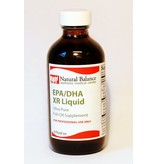 Basic EPA/DHA XR  LIQUID 4 OZ  (EICOSAMAX) (PROTHERA/KLAIRE)