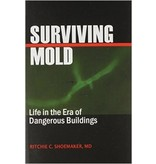 SURVIVING MOLD